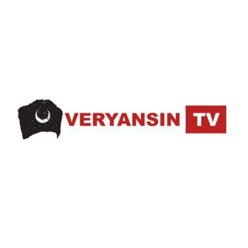 Veryansın Tv