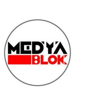 Medya Blok