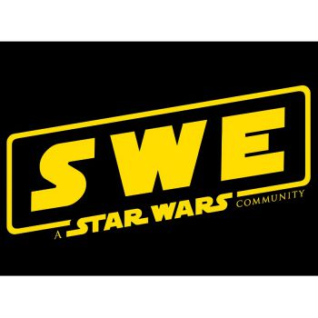 Star Wars Evreni