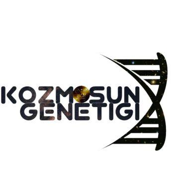 Kozmosun Genetiği