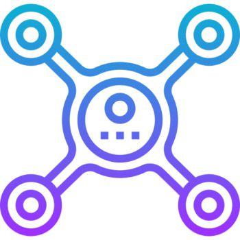 Peregrine Drone