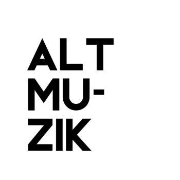 Altmuzik.com