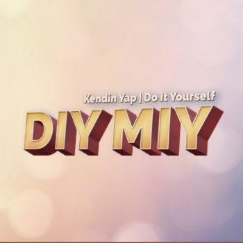 Diy Miy