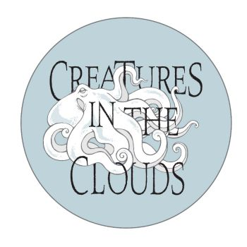 Creatures In The Clouds