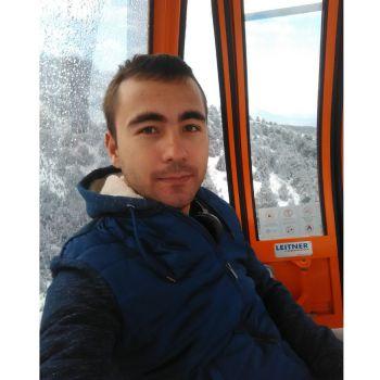 Abdül Umdu