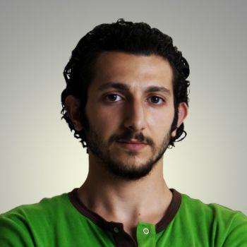 Yunus GÜREL