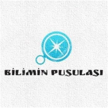 Bilimin Pusulasi