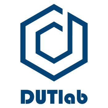 DUTlab
