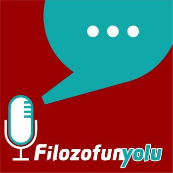 Filozofun Yolu